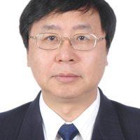 Jihui Qu