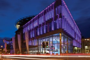 edinburgh-international-conference-centre 2