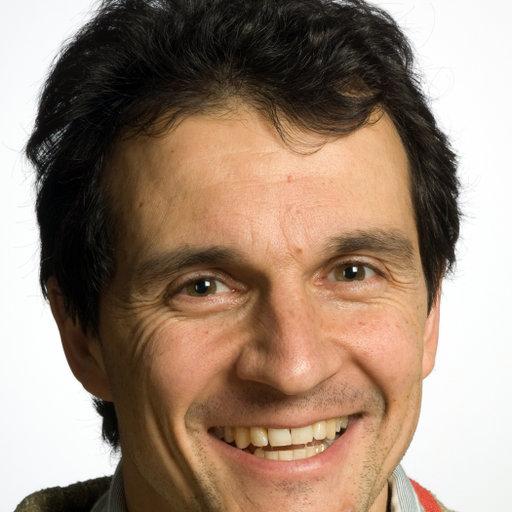 Adriano Joss
