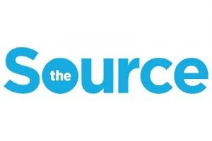 The Source 1