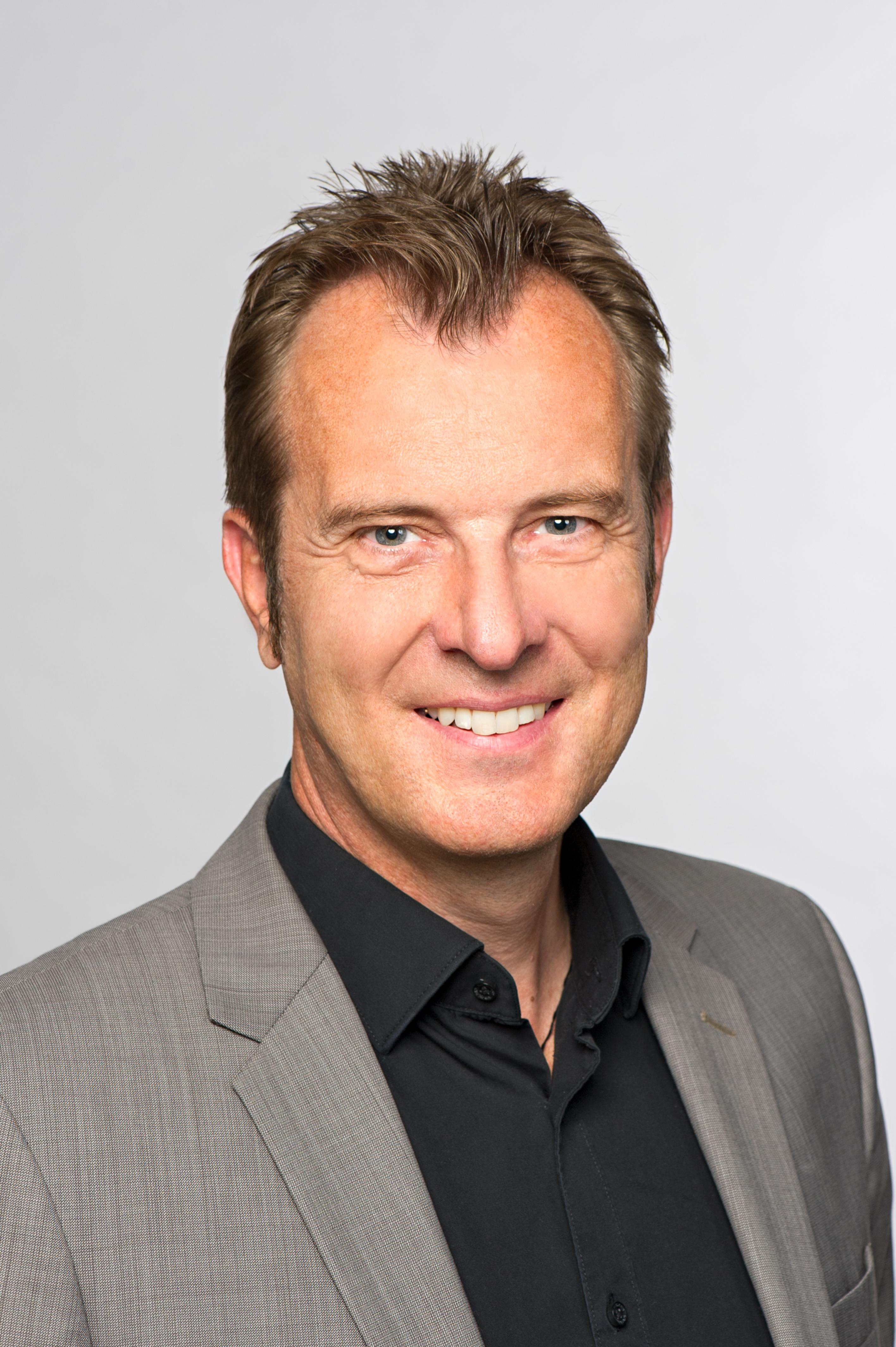 Jörg Drewes