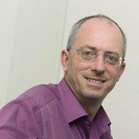Prof-Mark-van-Loosdrecht