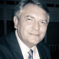 Nikolay VOUTCHKOV