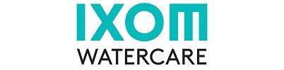 IXOM-Watercare-V_RGB 3
