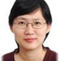 Jiangyong Hu 3