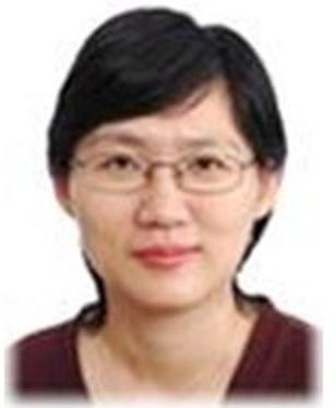 Jiangyong Hu