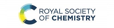 RSC_logo_A4-ZONE_POS_CMYK 1
