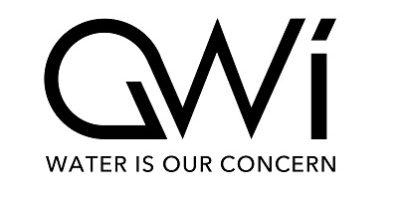 gwi-logo-slogan