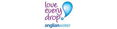 love every drop 8