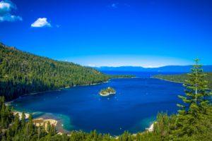 Lake-Tahoe-Emerald-Bay-TR-min