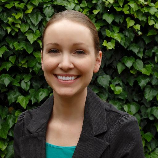 Megan Plumlee