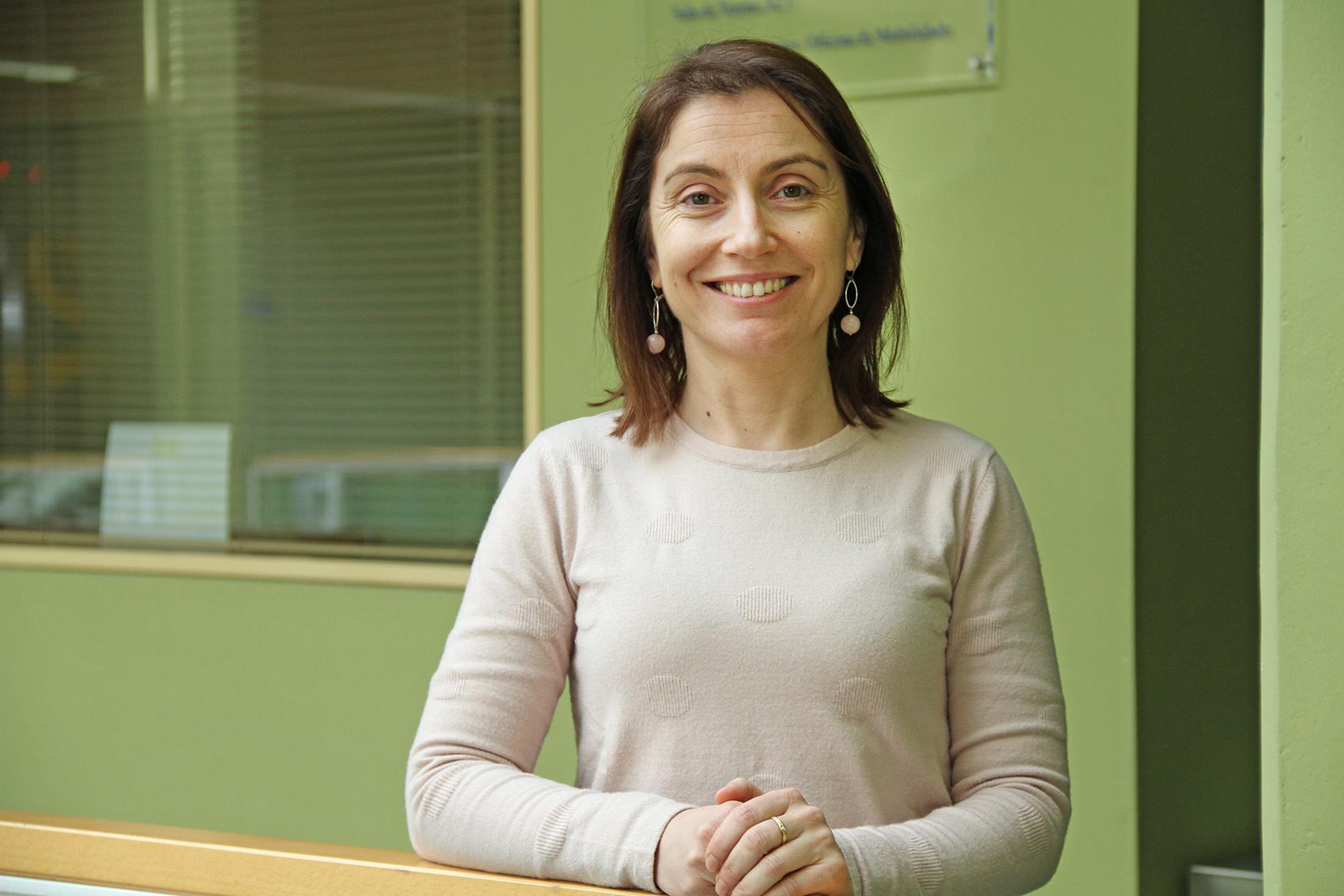 Marta Carballa