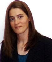 Erica Marti