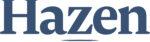 Hazen Logo_RGB_Large